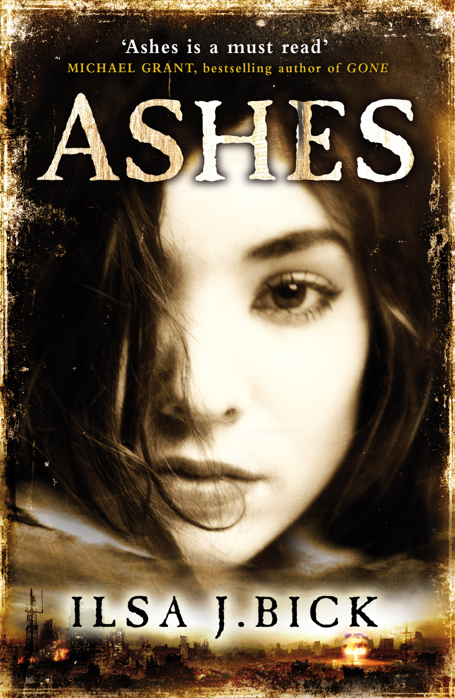 Portadas Ashes_childrens