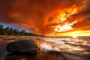 lake-superior-blazing-sunset[1]