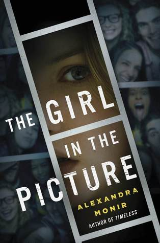 girl-in-the-picture-cover